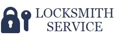 Locksmith Master Shop Daytona Beach, FL 386-312-7876